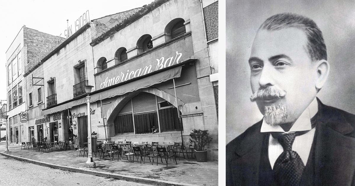 Cooperativa-sant-isidre-Borges-Blanques-Francesc-Gelambi-Dalmau-Terrall